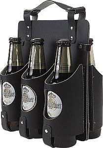 Beercarrier