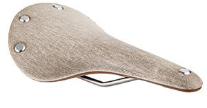 Brooks Cambium C17 s Natural